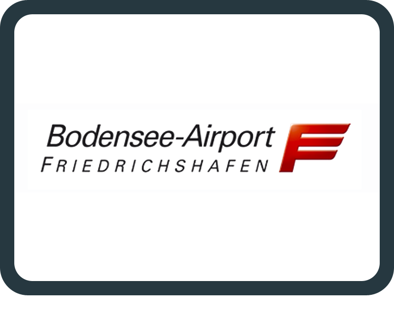 Bodensee Airport